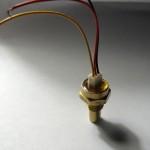 Термодатчик на DS18B20